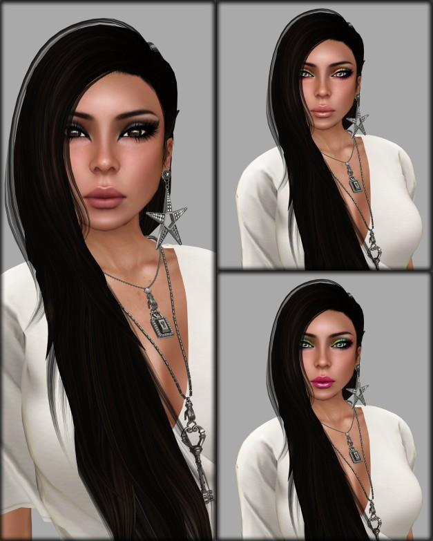 Belleza - Ava BB