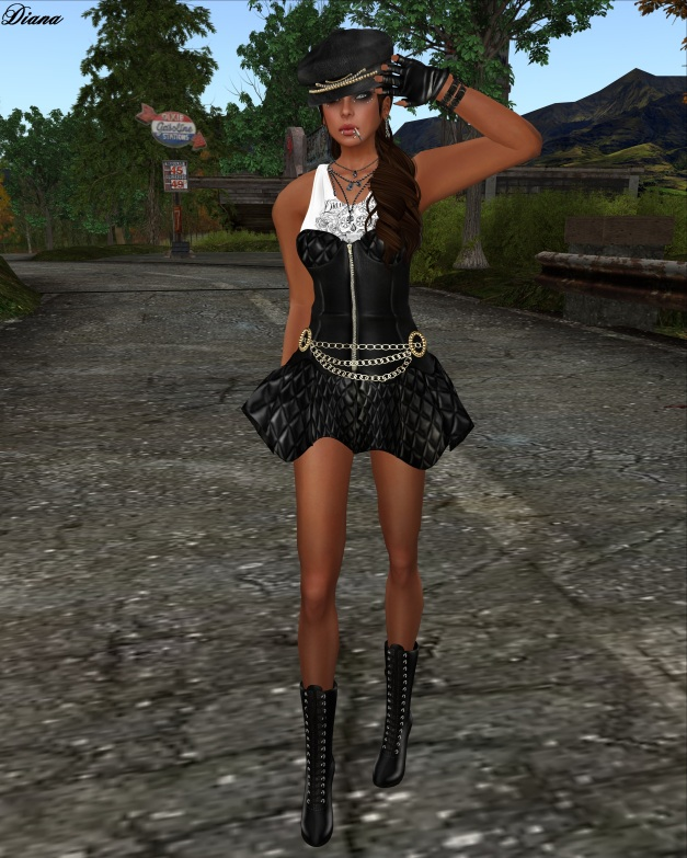 GizzA - Anarchy Outfit-1