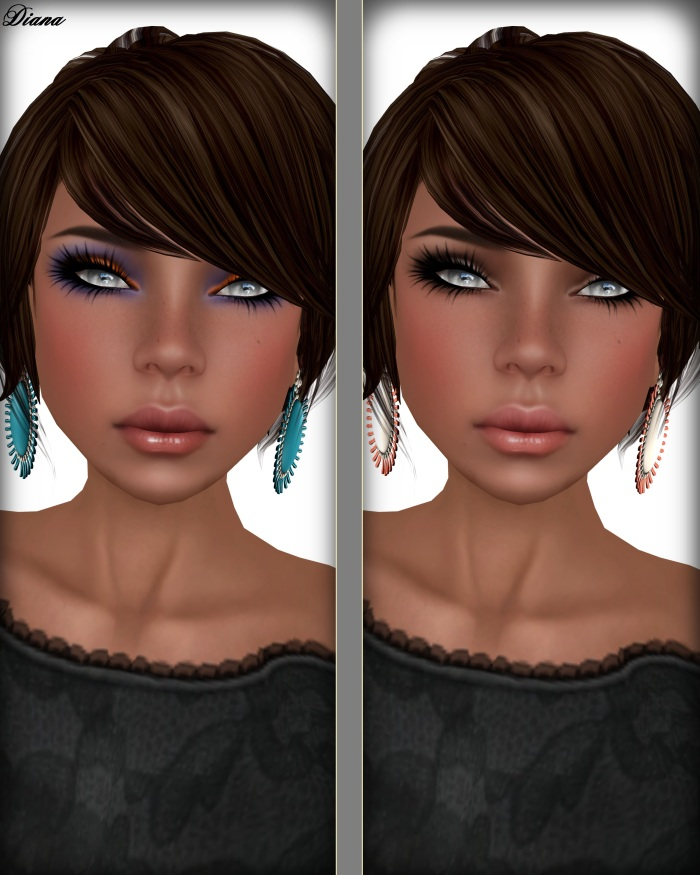 Glam Affair - Margot-1