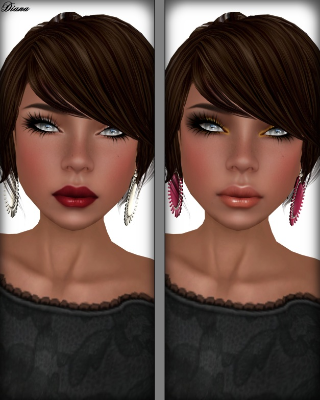Glam Affair - Margot-2