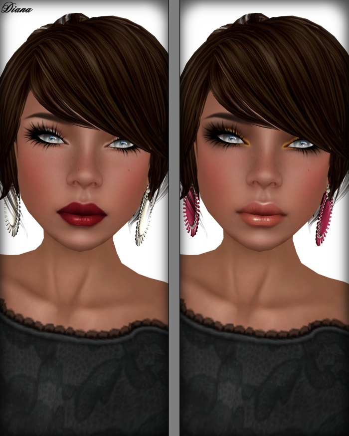 Glam Affair - Margot-2