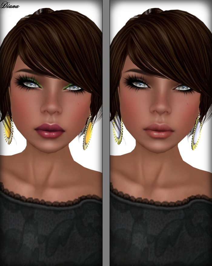 Glam Affair - Margot-3