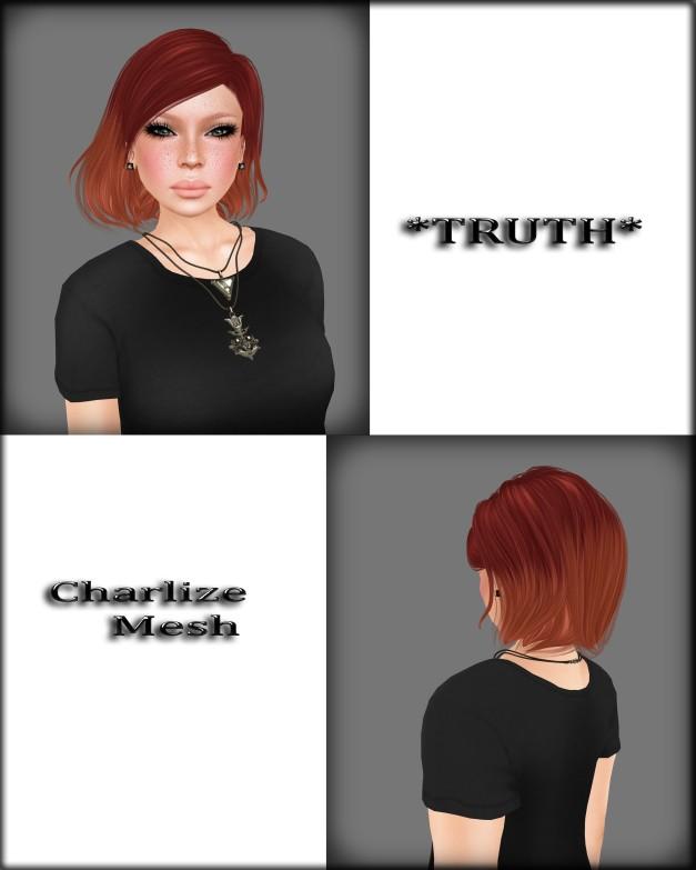 Charlize Mesh Reds01Fade