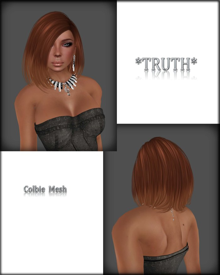Colbie Mesh Gingers04Fade