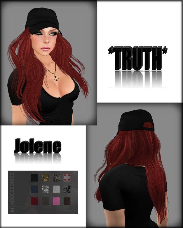 Jolene Mesh Reds01