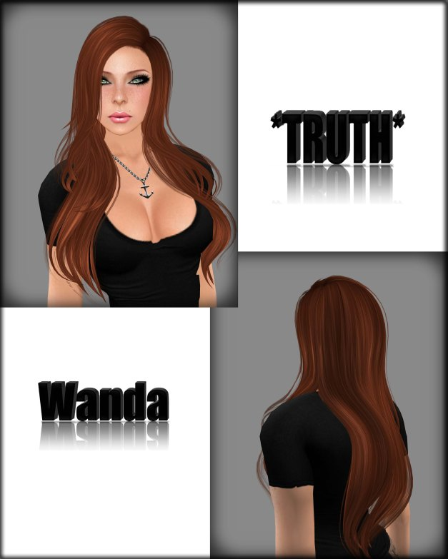 Wanda Mesh Gingers03