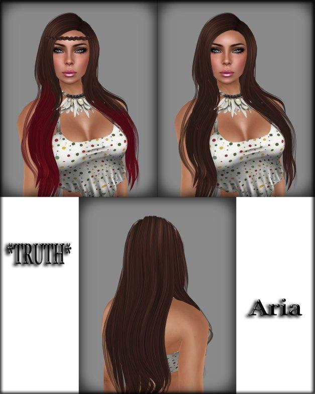Aria Mesh Browns02