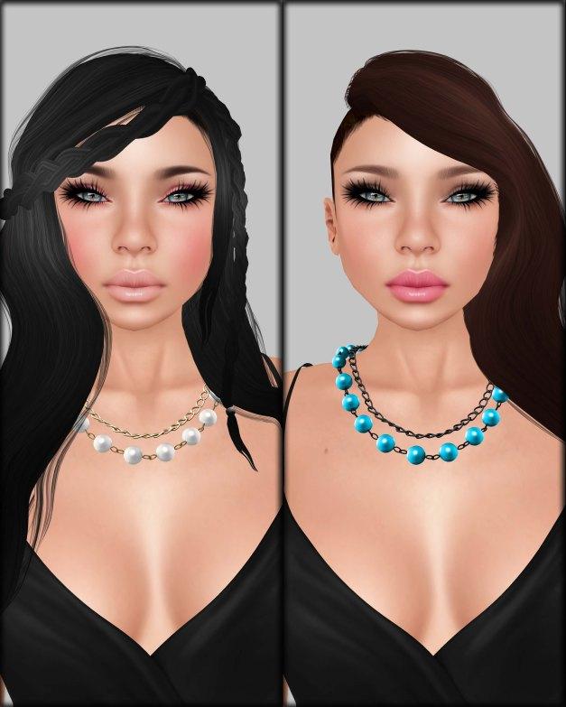 Glam Affair - Katya-01 and 02