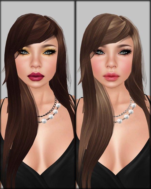 Glam Affair - Katya-05 and 06