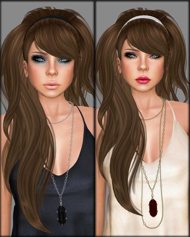 Glam Affair - Lulu America
