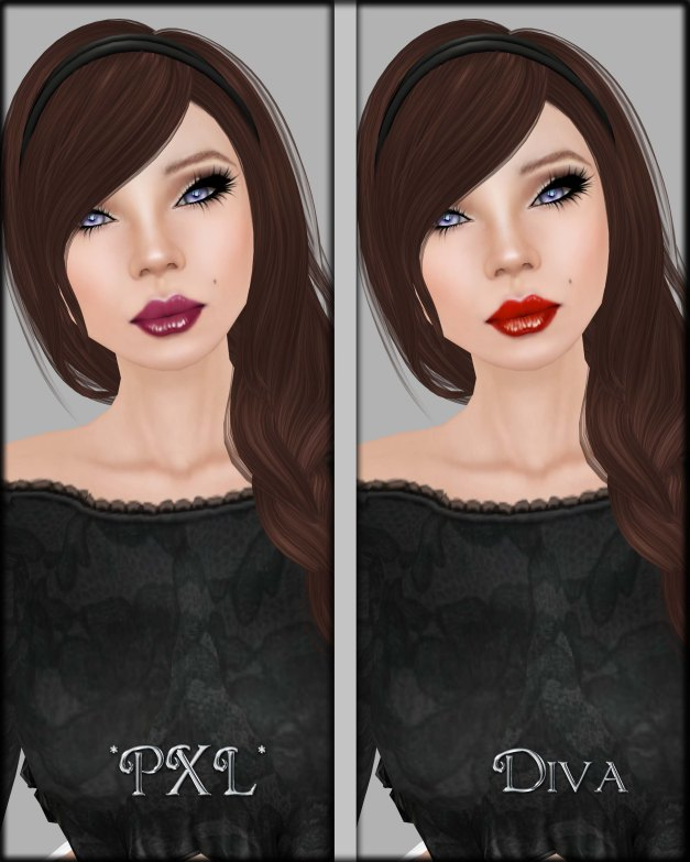 PXL - Diva-2