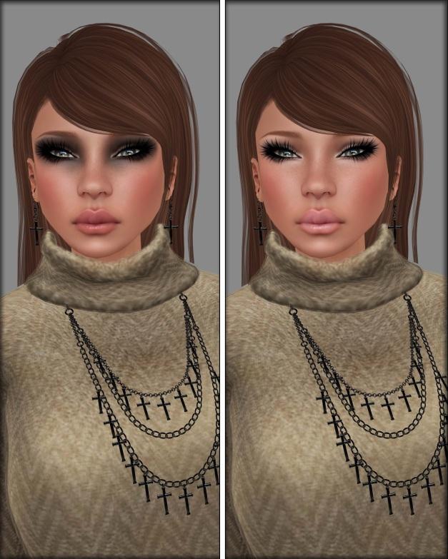 Glam Affair - Neva Jamaica 03 and 04