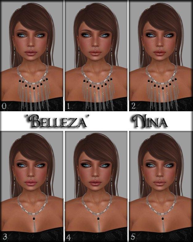 Belleza - Nina-1