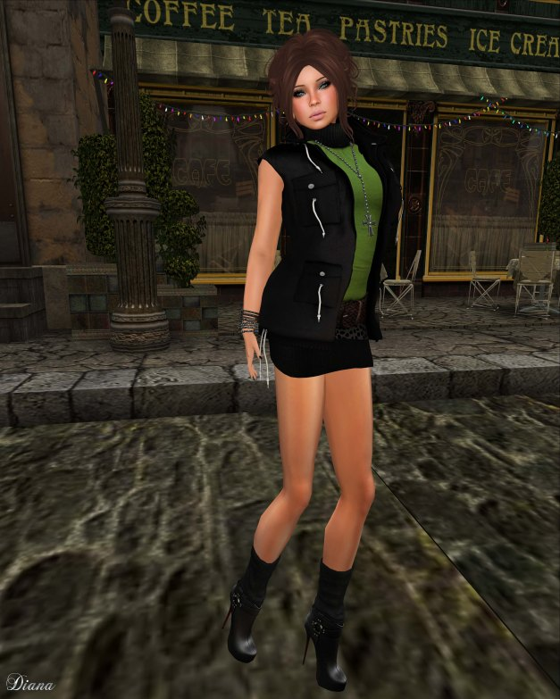 Liv-Glam - Boutique Winter-13 - Carry You Home Outfit-1