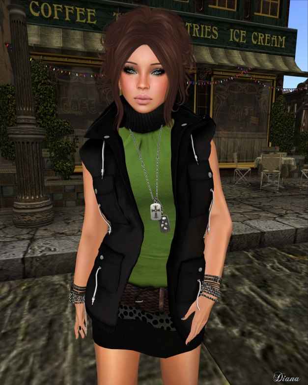 Liv-Glam - Boutique Winter-13 - Carry You Home Outfit-2