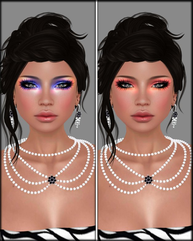 Glam Affair - Brandi 03 and 04