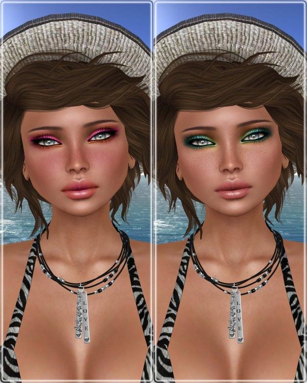 Belleza - Ria Summerfest-1&2