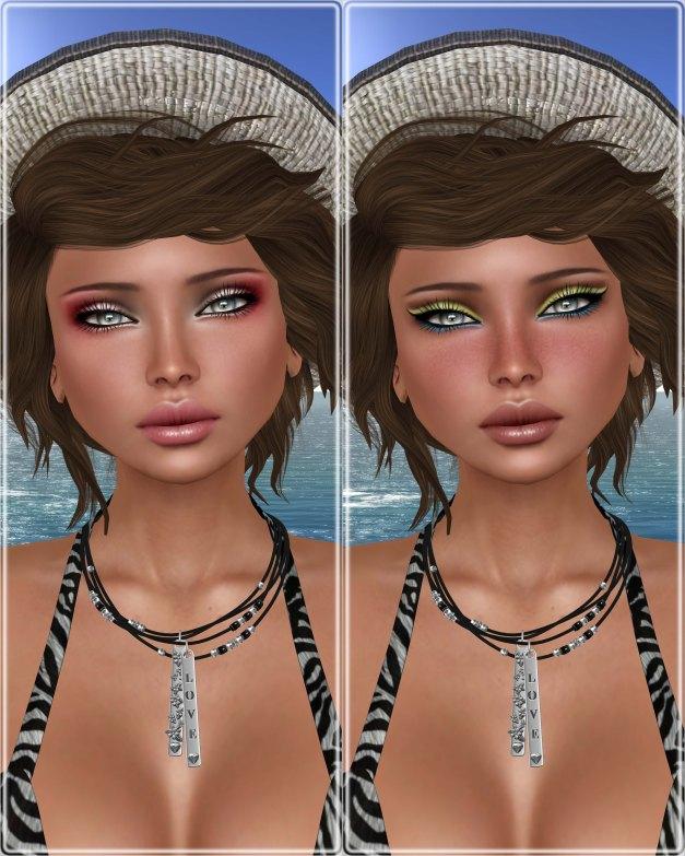Belleza - Ria Summerfest-3&4
