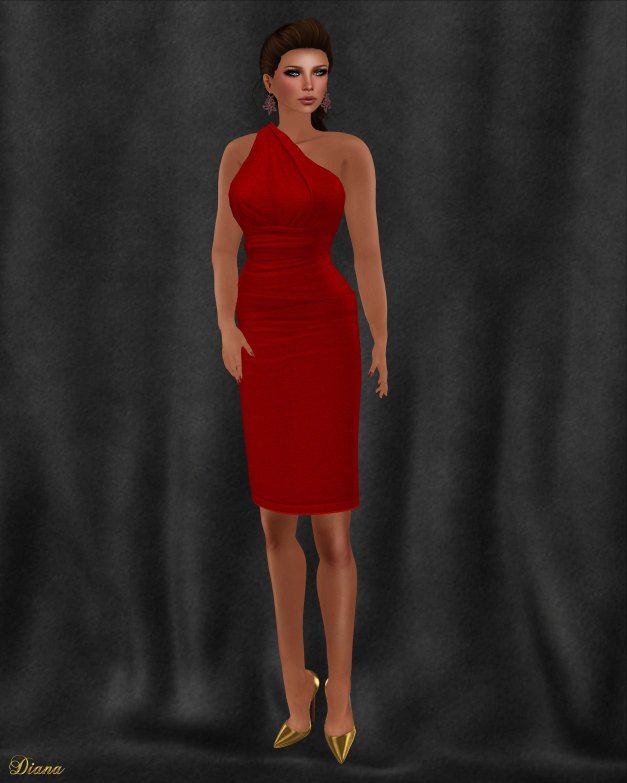 Slink - Physique Mesh Body-4