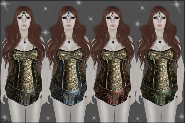 PXL and Eudora 3D