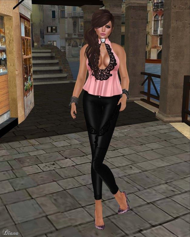 Indyra - Ellarie-1