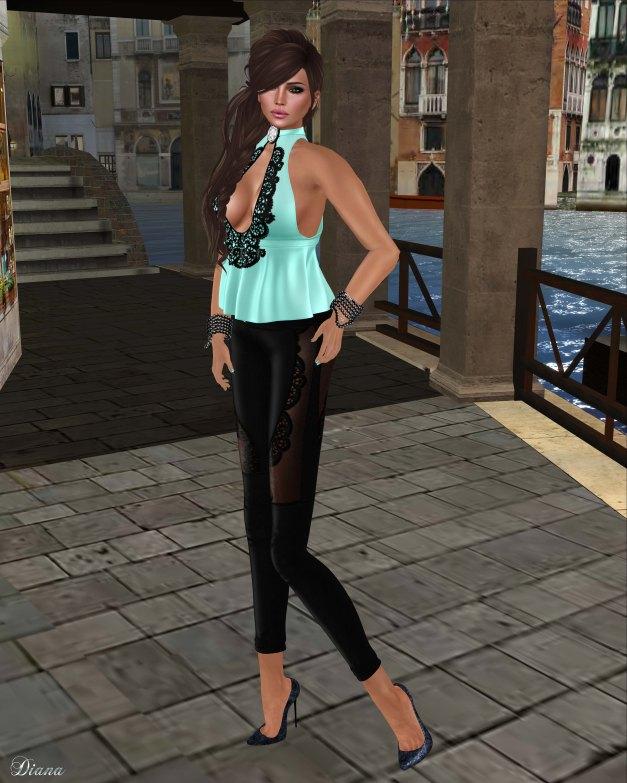 Indyra - Ellarie-2