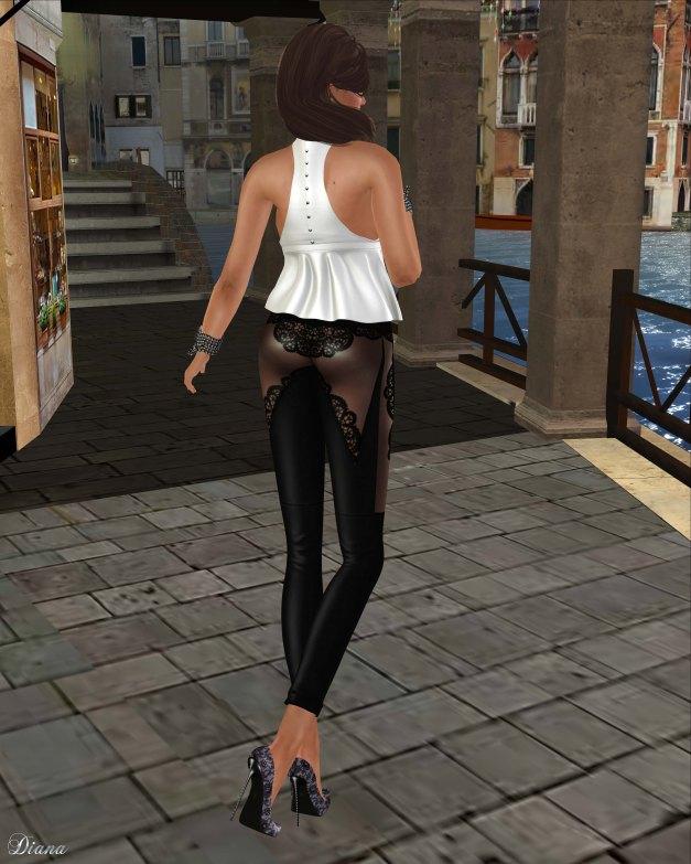 Indyra - Ellarie-3