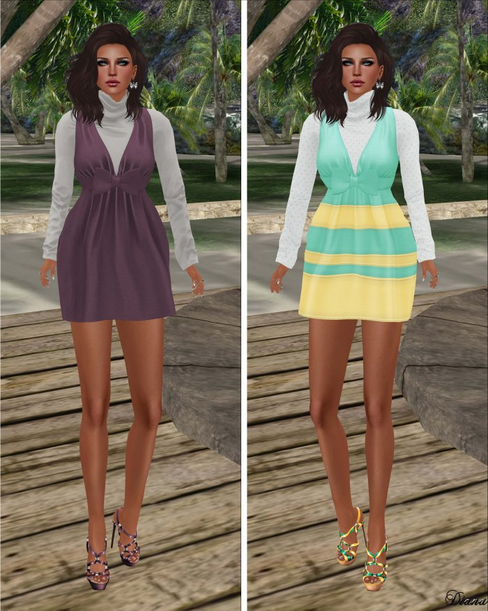 coldLogic - dress cassidy merlot and dress phillips spring