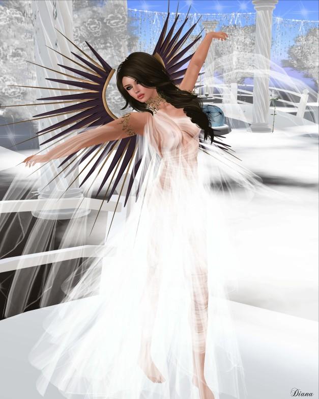 Glam Affair - Marta-1