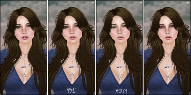 PXL - Aeryn PA WLRP9