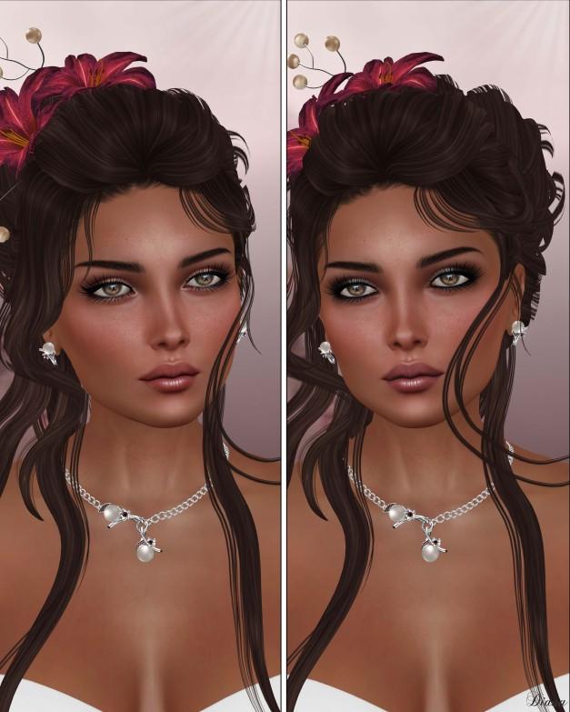 Belleza - Keira-2