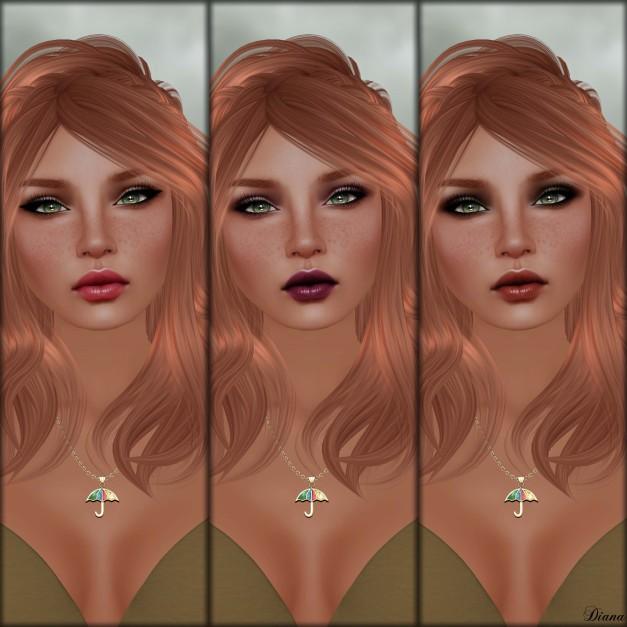 Izzie's - Willis caramel-2