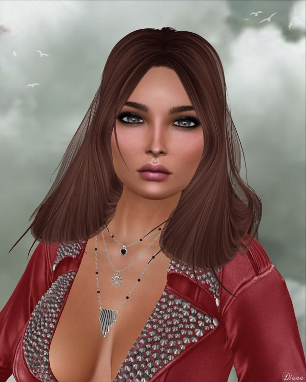 Belleza - Lianne Catwa Applier