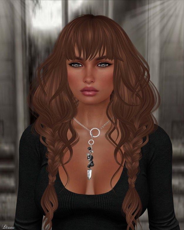 Belleza - Mila Catwa Applier