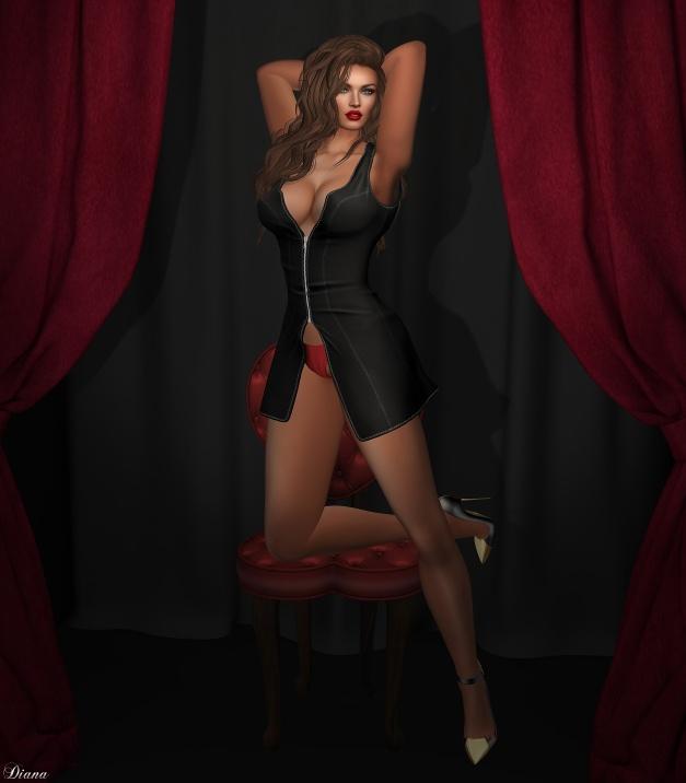 kaithleens-leather-open-dress-1