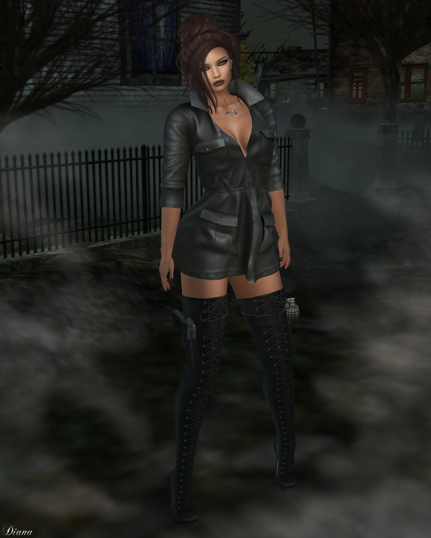 alt-glam-affair-n-core