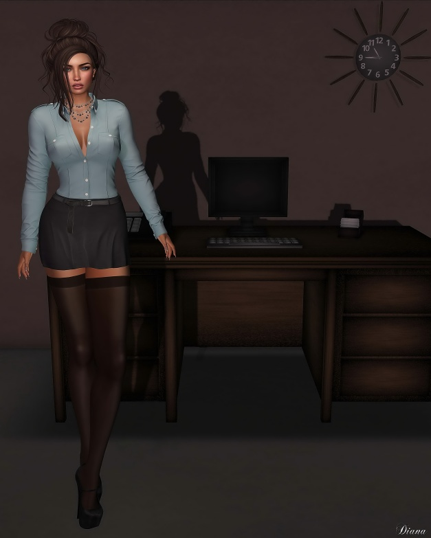 blueberry-blaire-blouse-and-skirt
