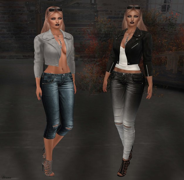 re-brooke-suede-jacket-and-avery-jeans