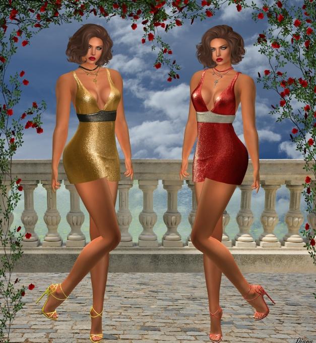 re-irina-gitter-dress
